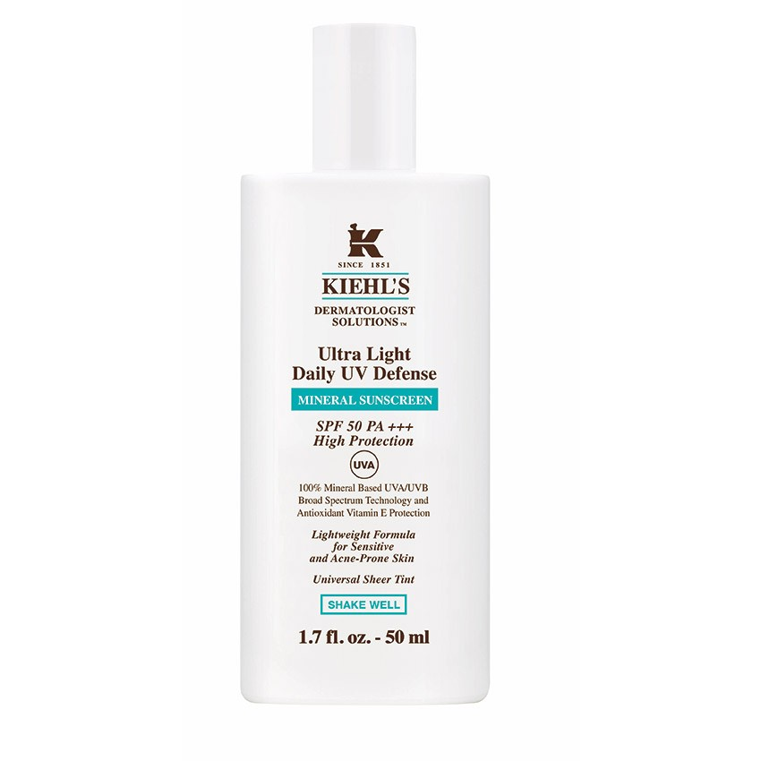ultra-light--uv-defense-mineral_50ml-os