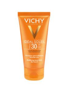 vichy-capital-ideal-14387