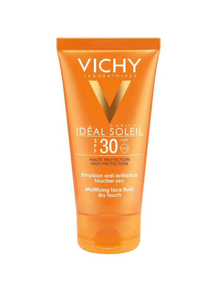 vichy-capital-ideal-14387