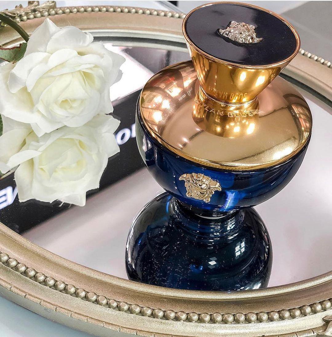 Top 10 Versace parfema po izboru Viora London