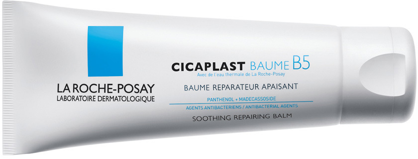 46210-La-roche-posay-Cicaplast-Baume-B5