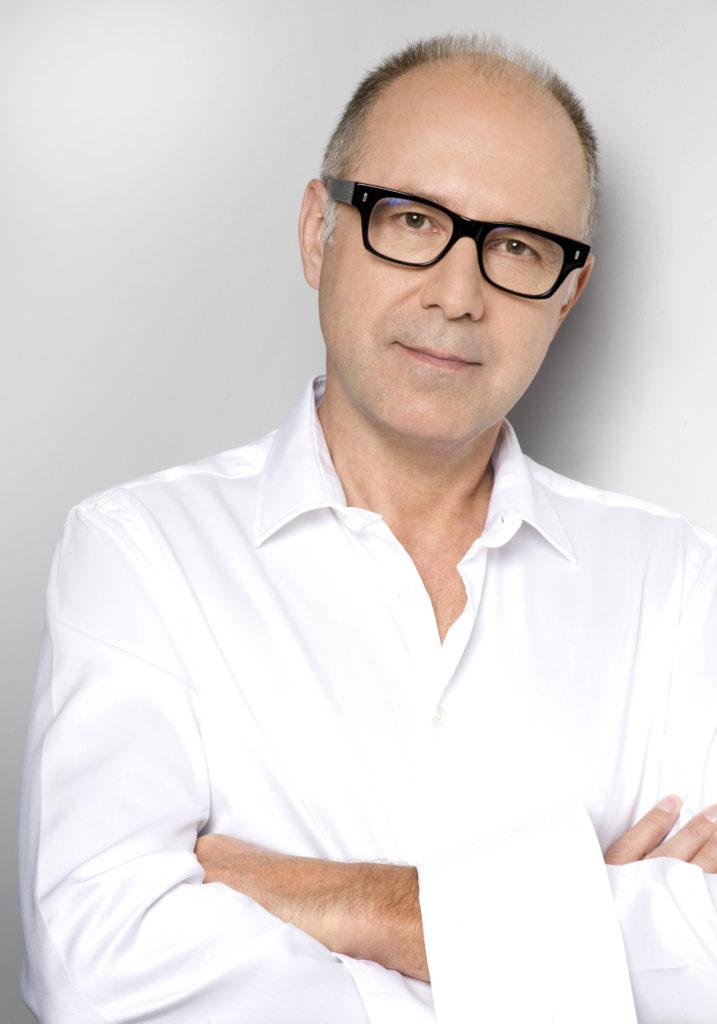 dr. Mislav Gjurić