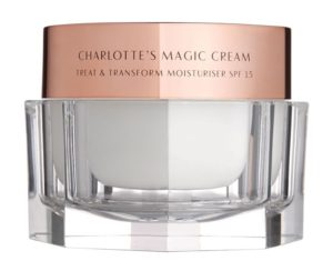charlotte_tilbury_magic_cream