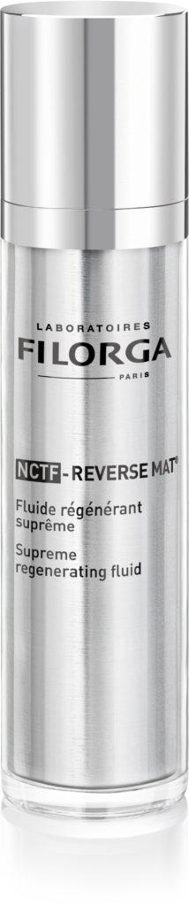 mat fluid