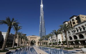 Dubai, Image: 128530351, License: Rights-managed, Restrictions: , Model Release: no, Credit line: Profimedia, Alamy