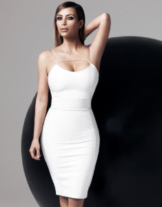 Kardashian sisters reveal their new Spring Summer 2014 Kardashian Kollection for Lipsy., Image: 184493020, License: Rights-managed, Restrictions: EDITORIAL USE (HO) / 16 pics., Model Release: no, Credit line: Profimedia, Balawa Pics