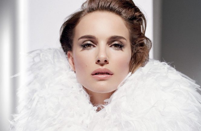 Israeli actress Natalie Portman fronts Diorskin Star 2014 advertising campaign., Image: 206351491, License: Rights-managed, Restrictions: EDITORIAL USE ONLY, Model Release: no, Credit line: Profimedia, Balawa Pics