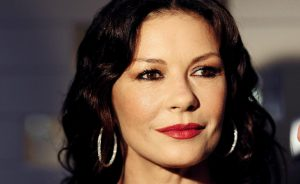 New York, NY - 05/11/2015 - The Actors Fund Annual Gala. -PICTURED: Catherine Zeta-Jones -, Image: 244149463, License: Rights-managed, Restrictions: , Model Release: no, Credit line: Profimedia, INSTAR Images