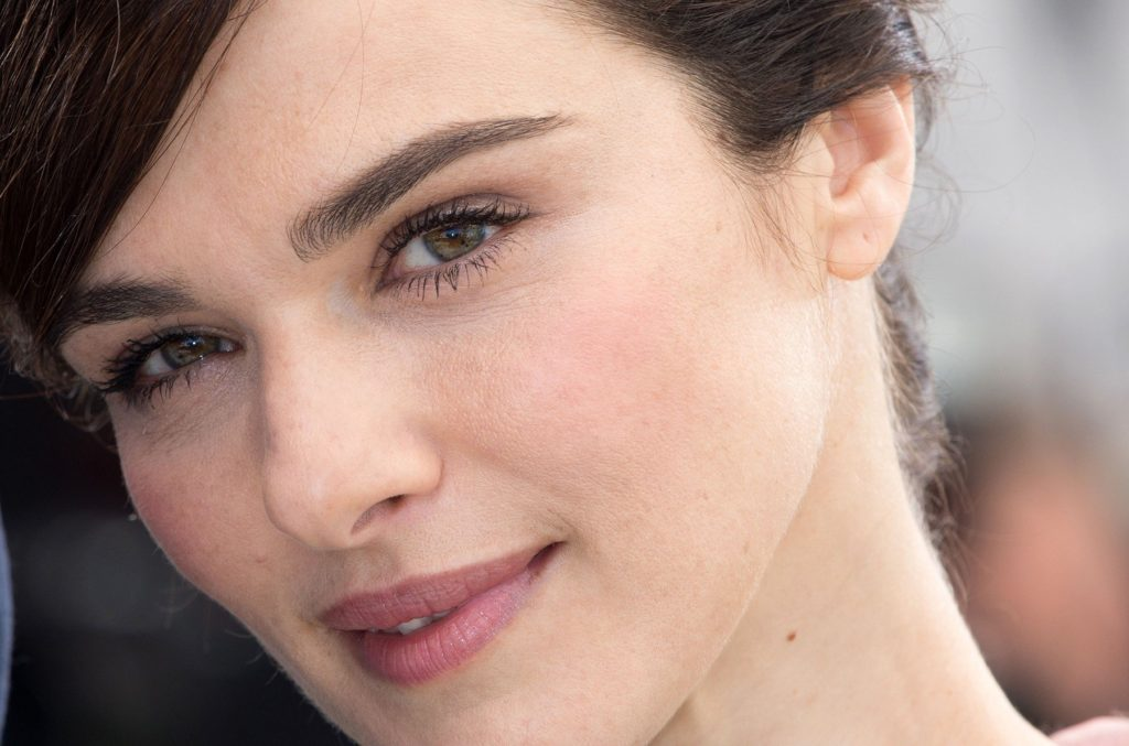 Rachel Weisz attends the 'Youth' Photocall during the 68th annual Cannes Film Festival on May 20, 2015 in Cannes, France./NIVIERE_1156008/Credit:NIVIERE/VILLARD/SIPA/1505201300, Image: 245848734, License: Rights-managed, Restrictions: , Model Release: no, Credit line: Profimedia, TEMP Sipa Press