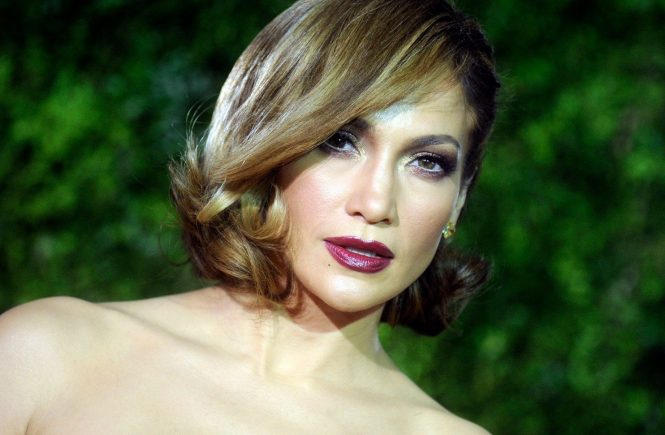 June 7, 2015 - New York, New York, USA - Jennifer Lopez attending the American Theatre Wing's 69th Annual Tony Awards at Radio City Music Hall on June 7, 2015 in New York City, Image: 248187762, License: Rights-managed, Restrictions: , Model Release: no, Credit line: Profimedia, Zuma Press - Entertaiment