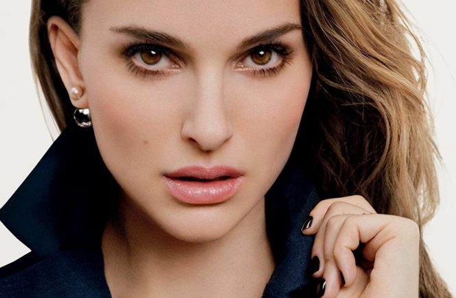, , 25, January 2016.- US actress Natalie Portman stars in Dior Skin Forever 2016 Make up campaign ©DJ / LAN - 25/1/16 *HANDS OUT PICS*, Image: 272271909, License: Rights-managed, Restrictions: Pictures in this set: 1 As the promotional pictures in this set are defined as 'Hands Out', the supplier can´t be considered responsible of subsequent sales or any other legal matter concerning to the material provided. These promotional pictures has been provided without  any compromise between the parts and it is only under the responsibility of the recipient, who acknowledges the reception of these pictures as 'Hands Out'., Model Release: no, Credit line: Profimedia, Target Press