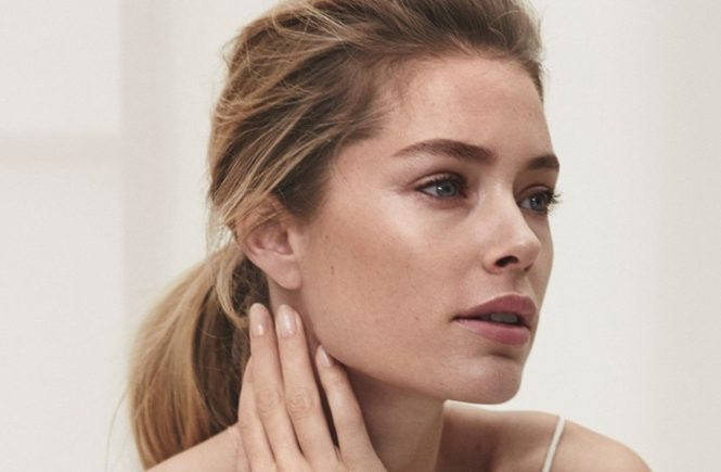 , , 17, February 2016.- Dutch model Doutzen Kroes y spanish model Andres Velencoso star in Massimo Dutti Limited Edition spring 2016 campaign. ©DJ / LAN - 17/2/16 *Hands out pics*, Image: 274595525, License: Rights-managed, Restrictions: Pictures in this set: 14 As the promotional pictures in this set are defined as 'Hands Out', the supplier can´t be considered responsible of subsequent sales or any other legal matter concerning to the material provided. These promotional pictures has been provided without any compromise between the parts and it is only under the responsibility of the recipient, who acknowledges the reception of these pictures as 'Hands Out'., Model Release: no, Credit line: Profimedia, Target Press
