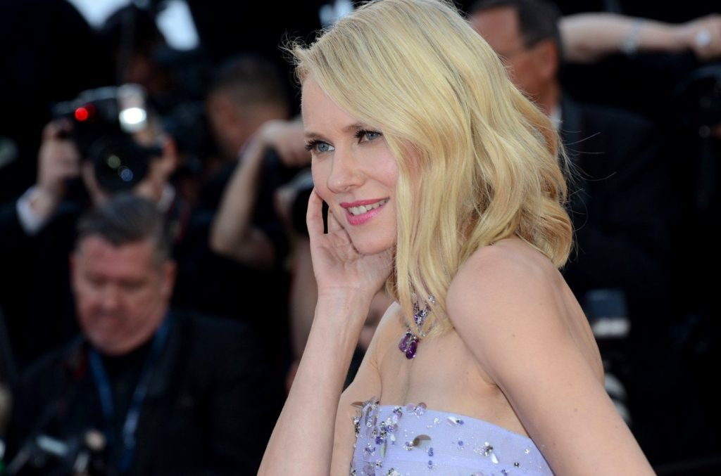 11 mag 2016 - Cannes - France *** NOT AVAILABLE FOR ITALY *** 69 Festival De Cannes. Red carpet opening cerimony and Film cafe society, Image: 283996262, License: Rights-managed, Restrictions: NOT AVAILABLE FOR ITALY - PLEASE CREDIT AS PER BYLINE *UK CLIENTS - PLEASE PIXELATE CHILDS FACE BEFORE PUBLICATION **UK CLIENTS MUST CALL PRIOR TO TV OR ONLINE USAGE PLEASE TELEPHONE 44 208 344 2007**, Model Release: no, Credit line: Profimedia, Xposurephotos