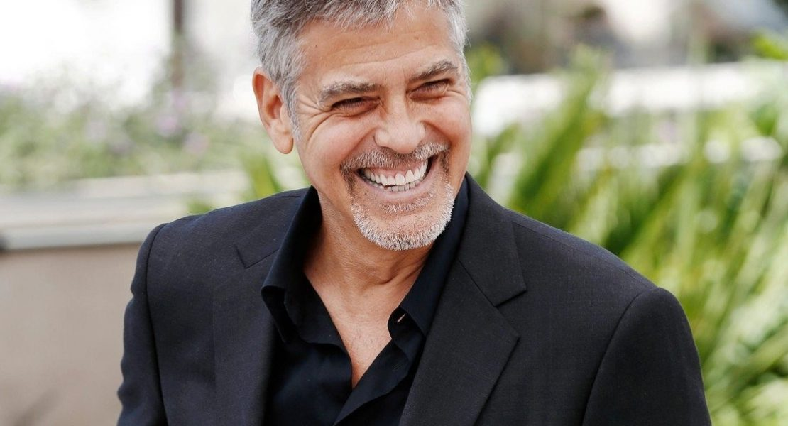 CANNES, FRANCE - MAY 12: George Clooney attends the 'Money Monster' photo- call during the 69th Cannes Film Festival on May 12, 2016 in Cannes, France., Image: 294272821, License: Rights-managed, Restrictions: , Model Release: no, Credit line: Profimedia, Alamy
