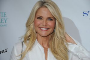 155324, Christie Brinkley hosts the 5th Annual St. Barth Hamptons Gala. The fete celebrates Christie's July cover story in Social Life Magazine at the Bridgehampton Historical Museum. Bridgehampton, New York - Saturday July 23, 2016. NY PAPERS OUT, Image: 294889908, License: Rights-managed, Restrictions: RESTRICTIONS APPLY, Model Release: no, Credit line: Profimedia, Pacific coast news
