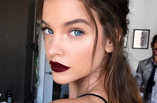 9 September 2016 Barbara Palvin seen in this celebrity social media picture!, Image: 299310183, License: Rights-managed, Restrictions: **UK CLIENTS MUST CALL PRIOR TO TV OR ONLINE USAGE PLEASE TELEPHONE +44 208 344 2007***Xposure Photos does not claim any Copyright or License in the attached material**, Model Release: no, Credit line: Profimedia, Xposurephotos