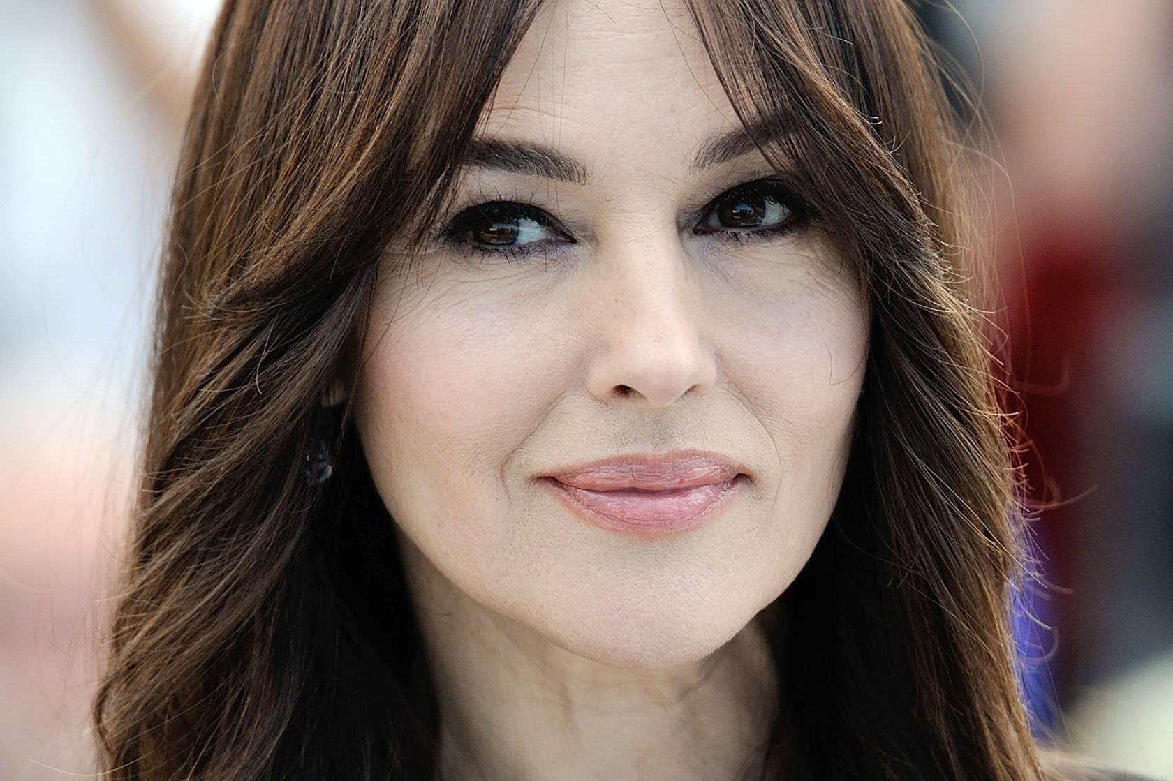 Monica Bellucci, the Mistress of Ceremony attending a photocall as part of the 70th Cannes Film Festival in Cannes, France on May 17, 2017., Image: 332561423, License: Rights-managed, Restrictions: , Model Release: no, Credit line: Profimedia, Abaca