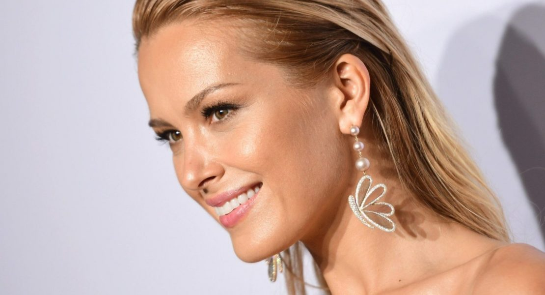 Petra Nemcova at arrivals for Rihanna's 3rd Annual Diamond Ball, Cipriani Wall Street, New York, NY September 14, 2017., Image: 349425454, License: Rights-managed, Restrictions: For usage credit please use; Steven Ferdman/Everett Collection, Model Release: no, Credit line: Profimedia, Everett