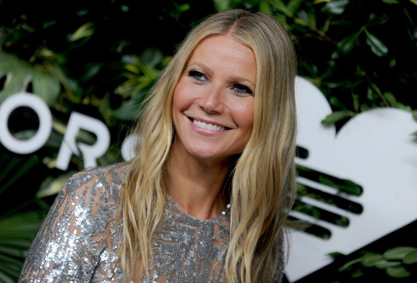 Gwyneth Paltrow attending the 11th Annual God's Love We Deliver Golden Heart Awards at Spring Studios on October 16, 2017 in New York City, NY, USA., Image: 353152647, License: Rights-managed, Restrictions: , Model Release: no, Credit line: Profimedia, Abaca