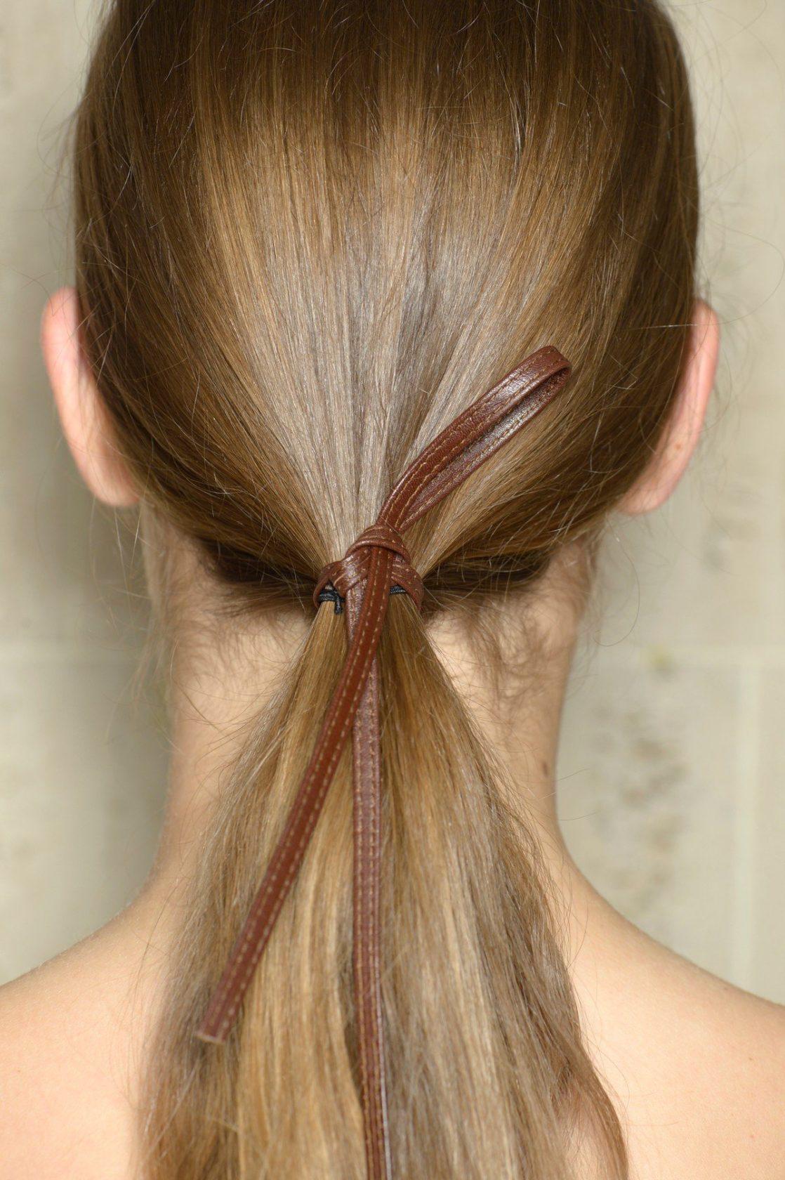 Recept za bolji rast kose