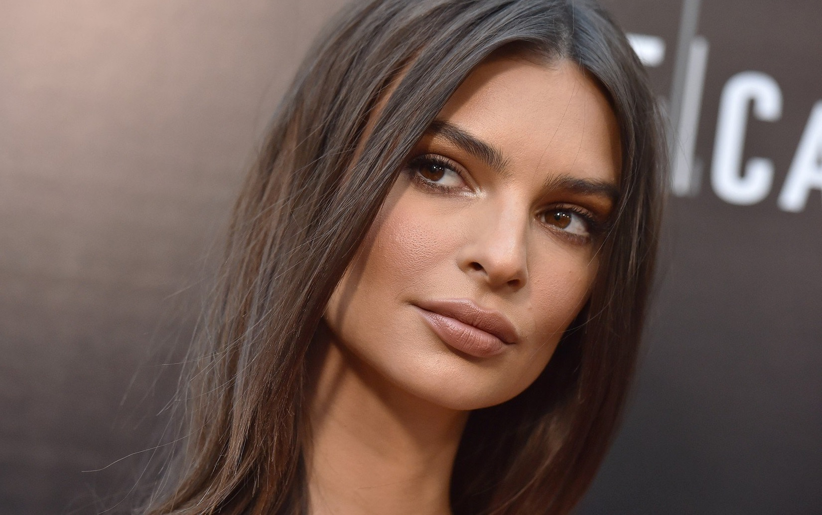 """Premiere of Vertical Entertainment's """"In Darkness"""". ArcLight Hollywood, Hollywood, California. Pictured: Emily Ratajkowski. EVENT May 23, 2018 Job: 180523A1, Image: 372803495, License: Rights-managed, Restrictions: 000, Model Release: no, Credit line: Profimedia, Bauer Griffin"""