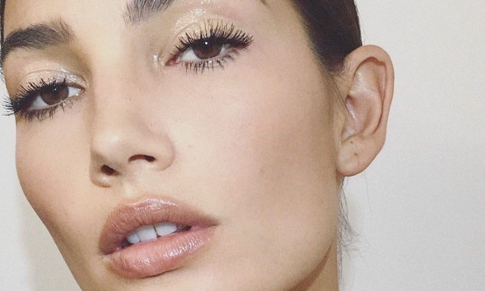 Lily Aldridge has posted a photo on Instagram with the following remarks: Twitter, 2018-09-11 10:36:17. Photo supplied by insight media. Service fee applies. NICHT ZUR VERÖFFENTLICHUNG IN BÜCHERN UND BILDBÄNDEN! EDITORIAL USE ONLY! / MAY NOT BE PUBLISHED IN BOOKS AND ILLUSTRATED BOOKS! Please note: Fees charged by the agency are for the agency's services only, and do not, nor are they intended to, convey to the user any ownership of Copyright or License in the material. The agency does not claim any ownership including but not limited to Copyright or License in the attached material. By publishing this material you expressly agree to indemnify and to hold the agency and its directors, shareholders and employees harmless from any loss, claims, damages, demands, expenses (including legal fees), or any causes of action or allegation against the agency arising out of or connected in any way with publication of the material., Image: 386228610, License: Rights-managed, Restrictions: NICHT ZUR VERÖFFENTLICHUNG IN BÜCHERN UND BILDBÄNDEN! Please note additional conditions in the caption, Model Release: no, Credit line: Profimedia, Insight Media