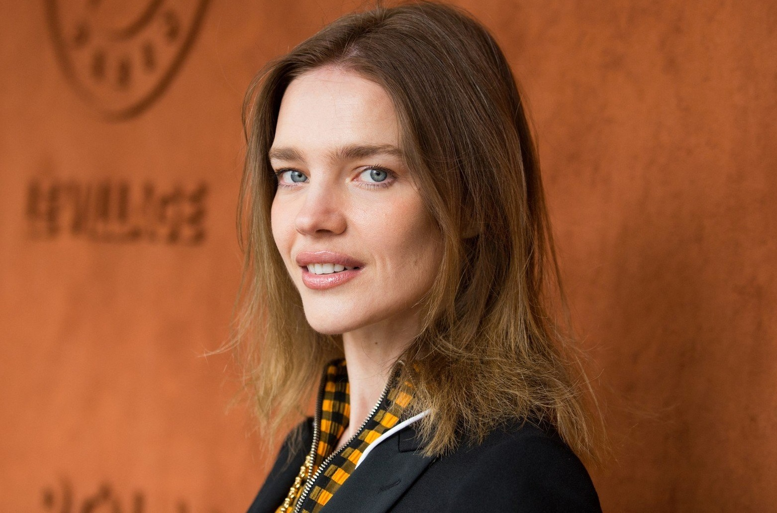 Natalia Vodianova in Village during French Tennis Open at Roland-Garros arena on June 07, 2019 in Paris, France., Image: 444189313, License: Rights-managed, Restrictions: , Model Release: no, Credit line: Profimedia, Abaca Press
